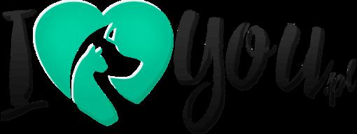 LoyaltyClub Aplikacje lojalnościowe
